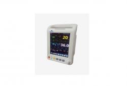 Meditec England-Vital Signsc Monitors