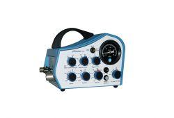 Airon- pNeuton mini Ventilator